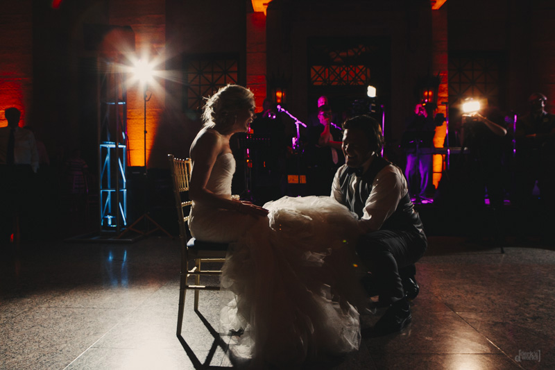 DerksWorks Photography Whitney & Pete_46