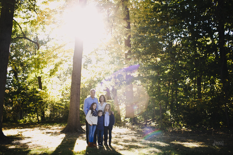 DerksWorks Photography 2015 Fall Mini Sessions_25
