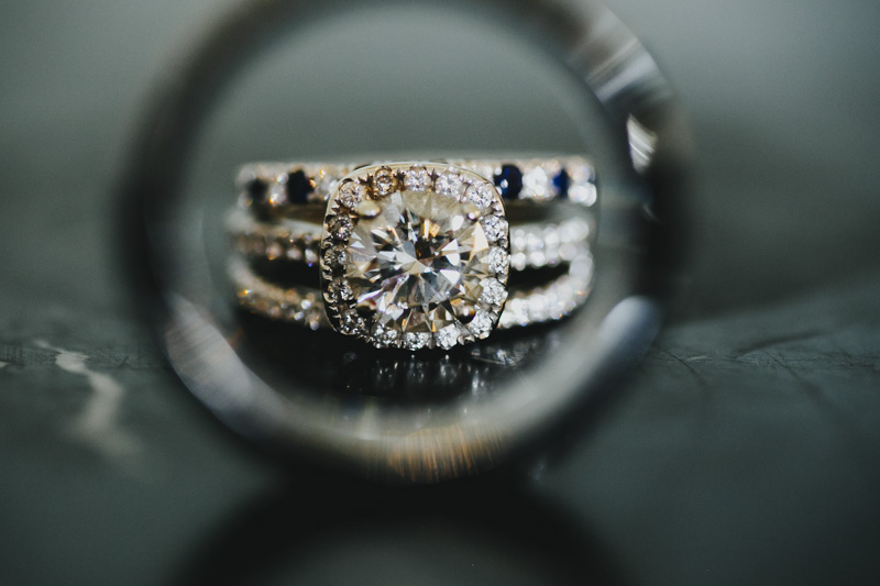 Derks Works Photography 2015 Engagement Rings_002