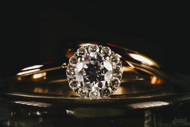 Derks Works Photography 2015 Engagement Rings_015