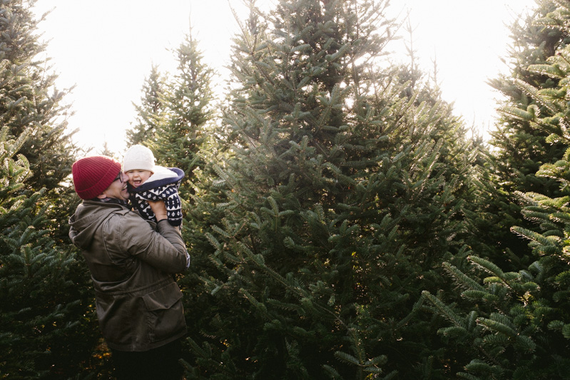 Derks Works Photography 2015 Happiest Christmas Tree_20
