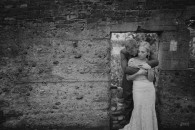 Derks Works Photography Abbey & Adam_01
