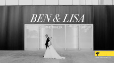 Ben + Lisa DW Video