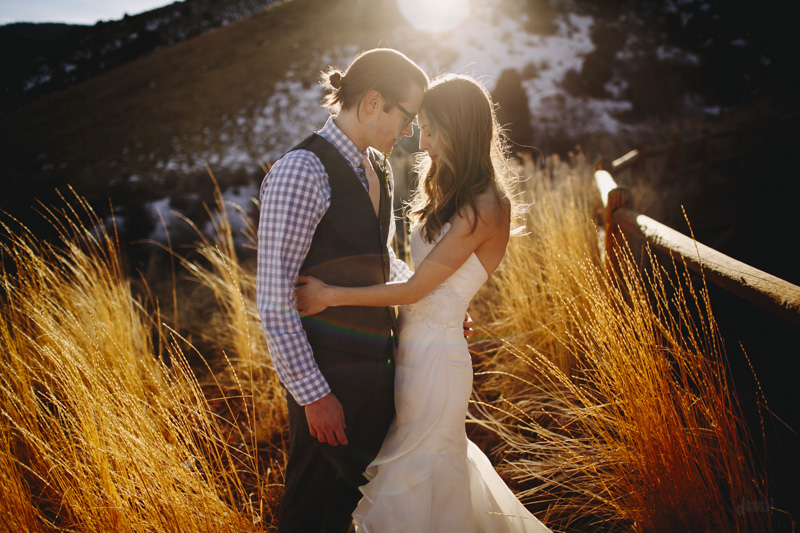 Derks Works Photography Asa & Katie Red Rocks_002