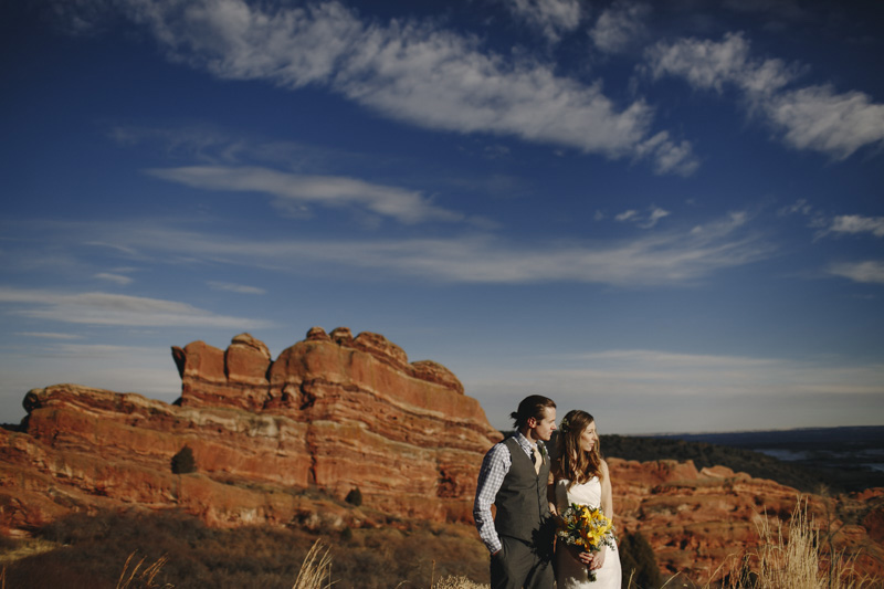 Derks Works Photography Asa & Katie Red Rocks_007