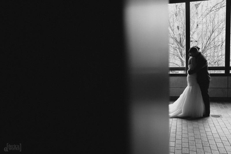 Derks Works Columbus Wedding Photography20160325-011