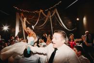 2016-0319 Derks Works Wedding Photography Andy & Marci_052