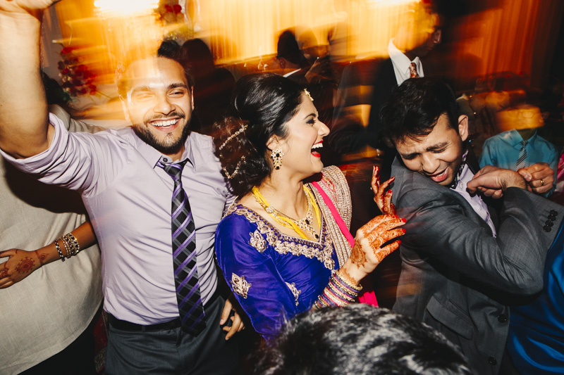 DerksWorks-picking your playlist blog0558indian wedding music dancing