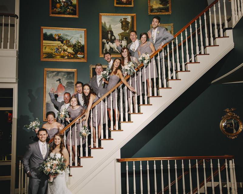 Derks Works Photography Chris & Danielle_009