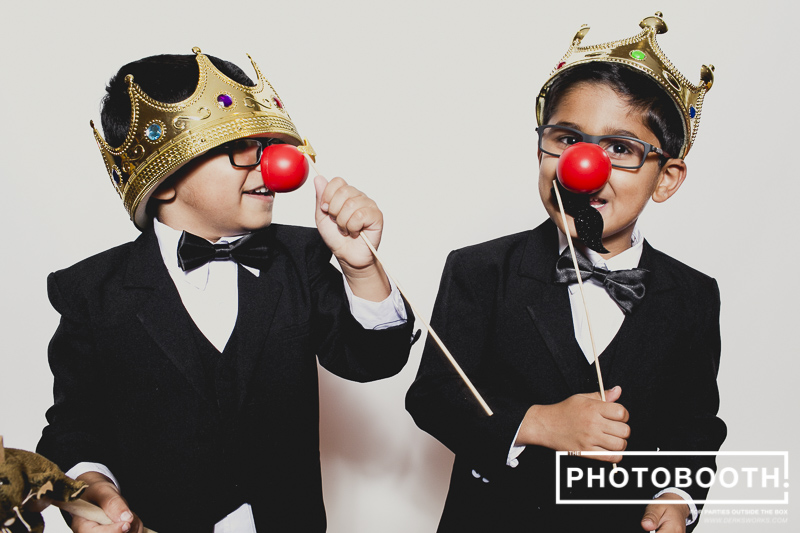 Derks Works Photography Kristian & Anuj Photobooth_003