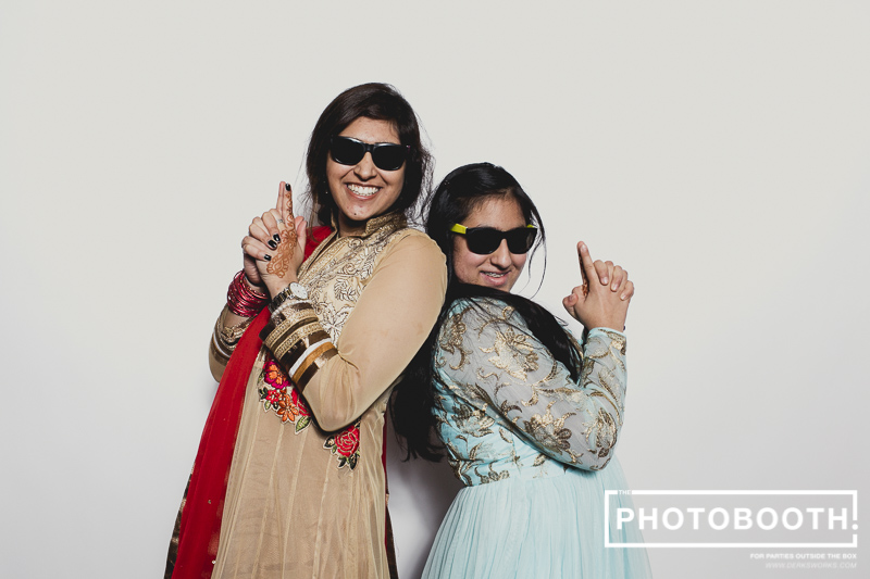Derks Works Photography Kristian & Anuj Photobooth_010