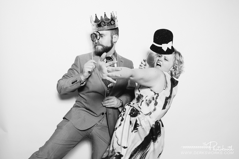 Derks Works Photography Photobooth Dessi & Ryan_007