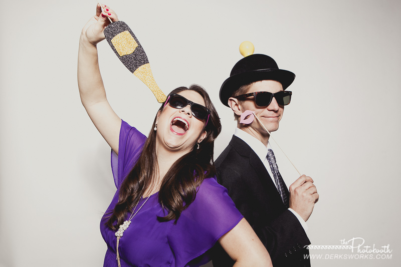 Derks Works Photography Photobooth Dessi & Ryan_013