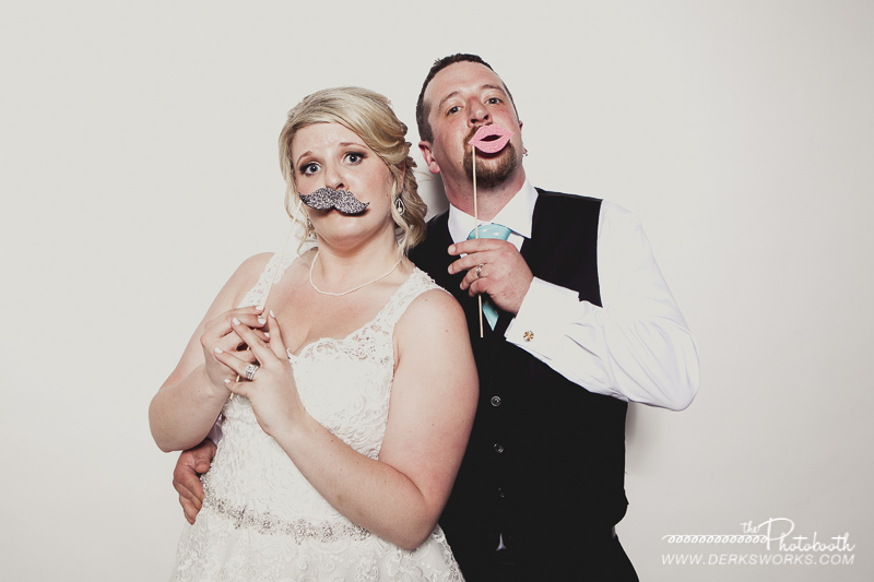 Derks Works Photography Photobooth Dessi & Ryan_023