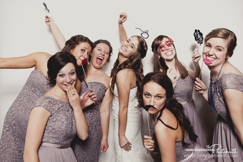DerksWorks Photobooth Chris & Danielle 2016-0501_003