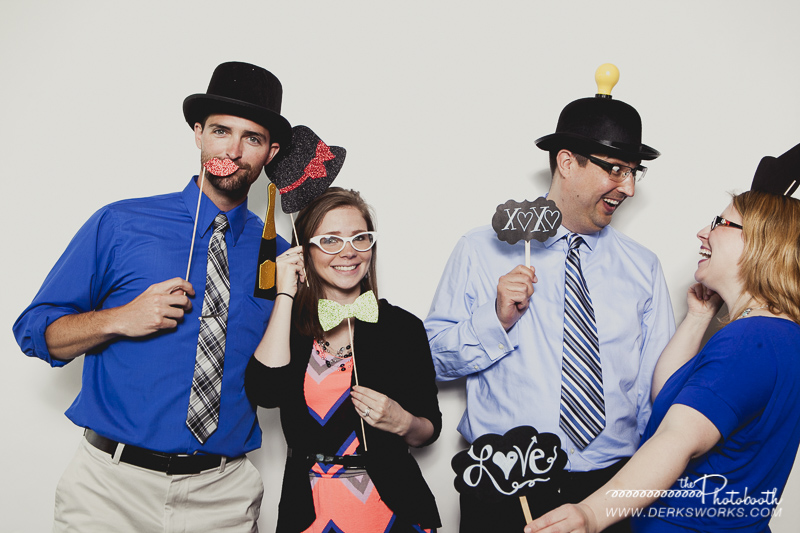 DerksWorks Photobooth Chris & Danielle 2016-0501_005