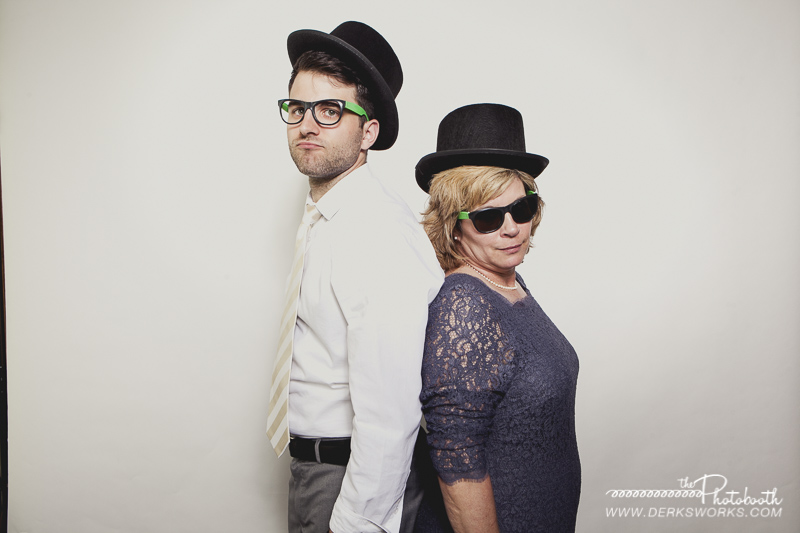 DerksWorks Photobooth Chris & Danielle 2016-0501_006