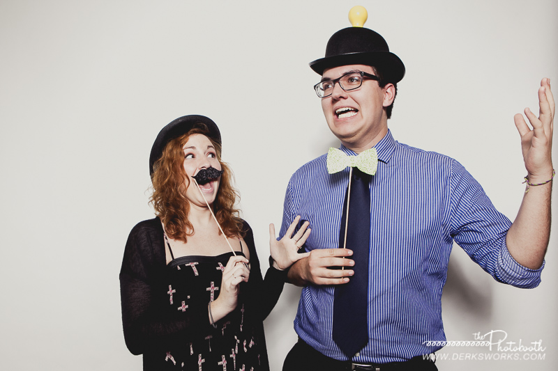 DerksWorks Photobooth Chris & Danielle 2016-0501_009