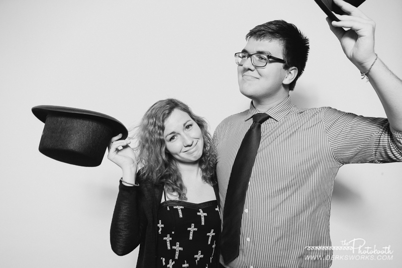 DerksWorks Photobooth Chris & Danielle 2016-0501_010