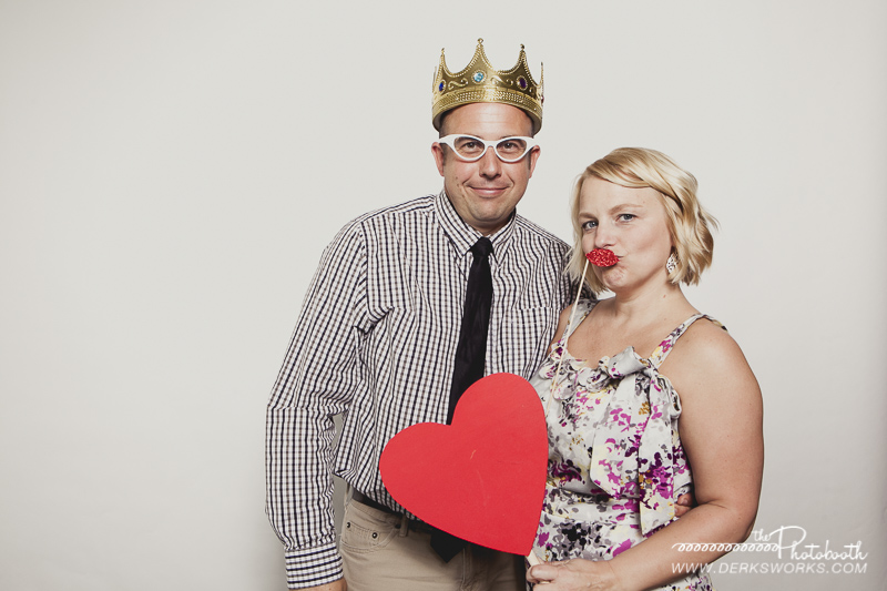 DerksWorks Photobooth Chris & Danielle 2016-0501_011