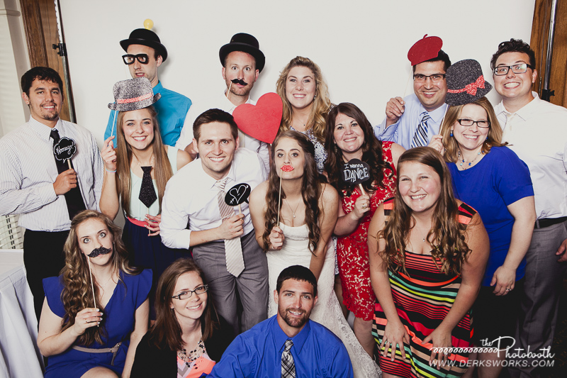 DerksWorks Photobooth Chris & Danielle 2016-0501_013