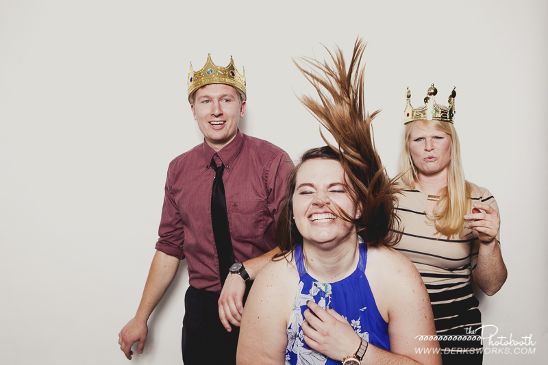 DerksWorks Photobooth Chris & Danielle 2016-0501_016