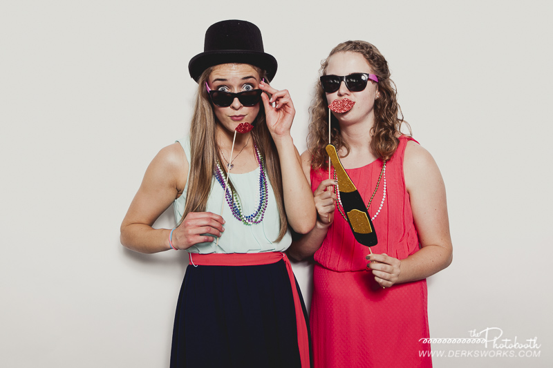 DerksWorks Photobooth Chris & Danielle 2016-0501_018