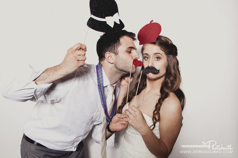 DerksWorks Photobooth Chris & Danielle 2016-0501_019