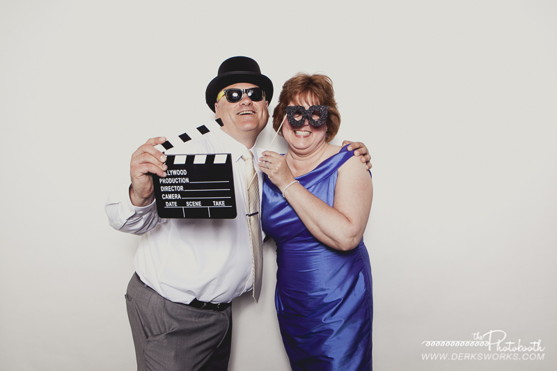 DerksWorks Photobooth Chris & Danielle 2016-0501_022