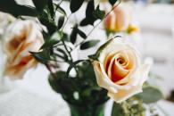 DerksWorks-flowerman blog0578