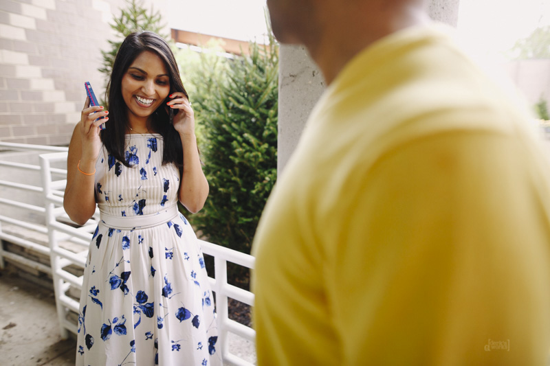 Derks Works Photography Navin and Navya Proposal_008