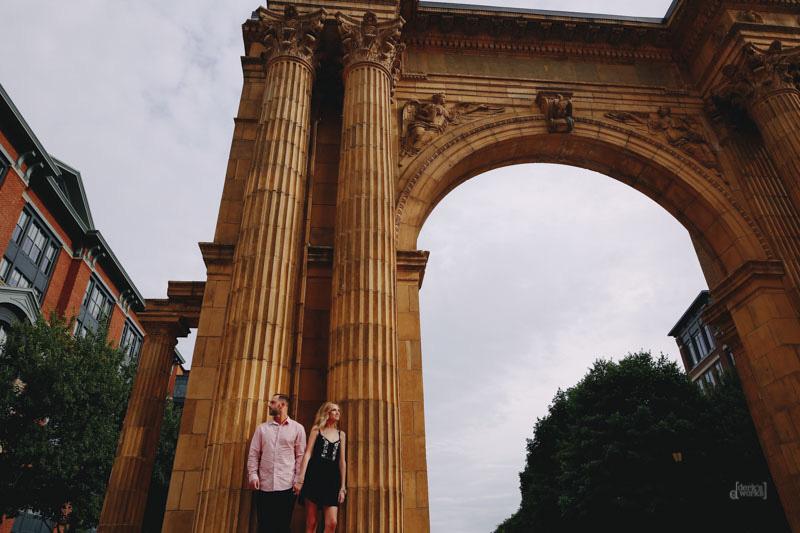 Derks Works Brian & Ashley Engaged_004