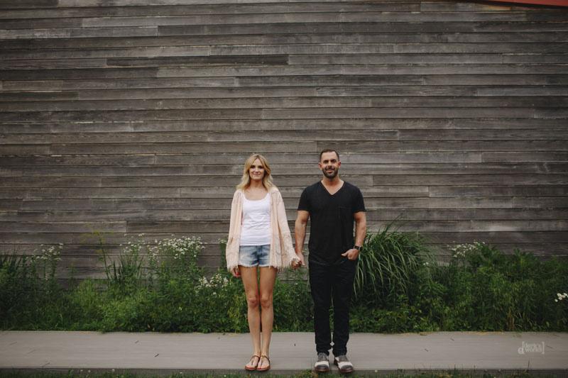 Derks Works Brian & Ashley Engaged_014