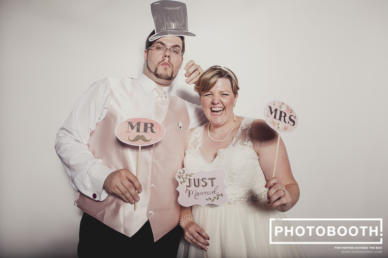 Derks Works Tara & Jared Photobooth_001