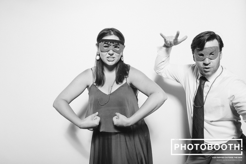 Derks Works Tara & Jared Photobooth_003