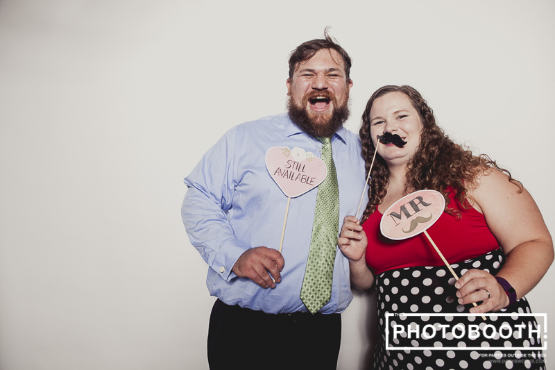 Derks Works Tara & Jared Photobooth_017