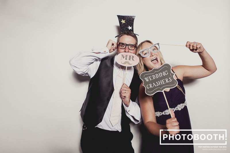 Derks Works Tara & Jared Photobooth_019