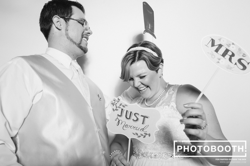 Derks Works Tara & Jared Photobooth_025
