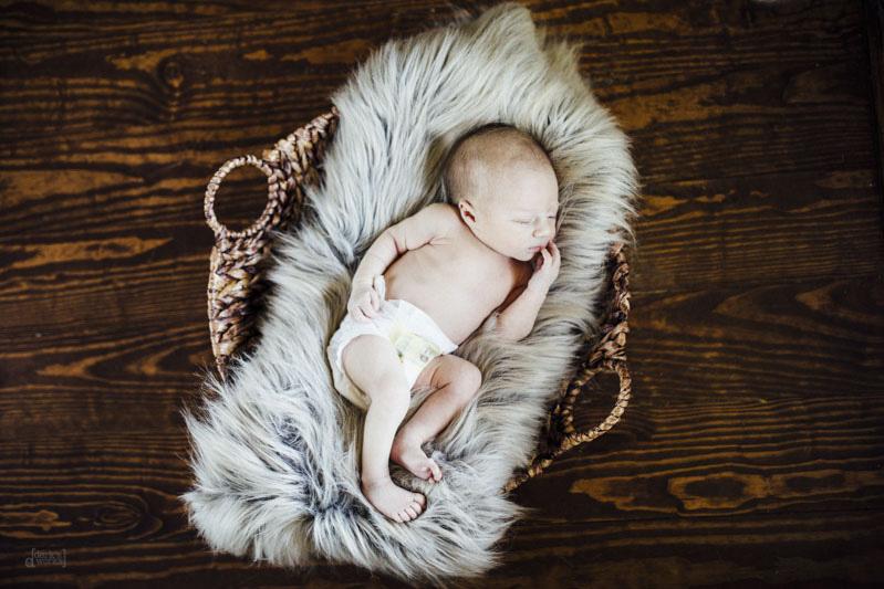 Derk's Works Baby Myers_002