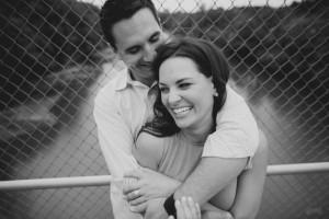Derk's Works Photography Chris & Megan Engaged_001