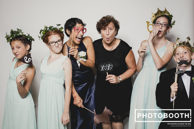 Derks Works-2016-0904 Cohen & Fried Photobooth20160905_002