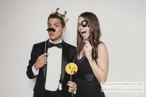 Derks Works-2016-0904 Cohen & Fried Photobooth20160905_003