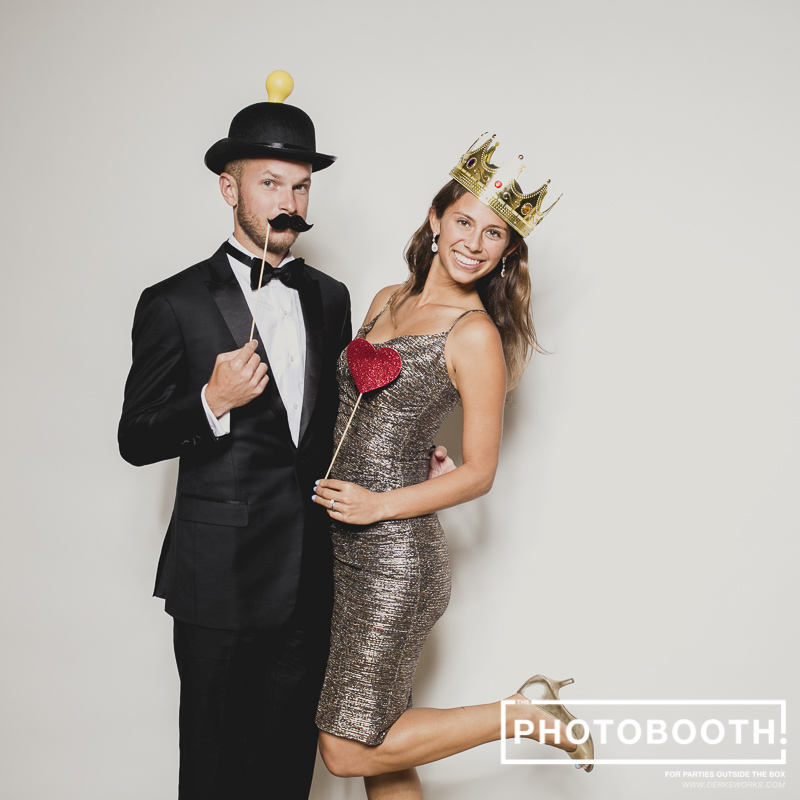 Derks Works-2016-0904 Cohen & Fried Photobooth20160905_005