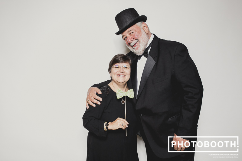 Derks Works-2016-0904 Cohen & Fried Photobooth20160905_006