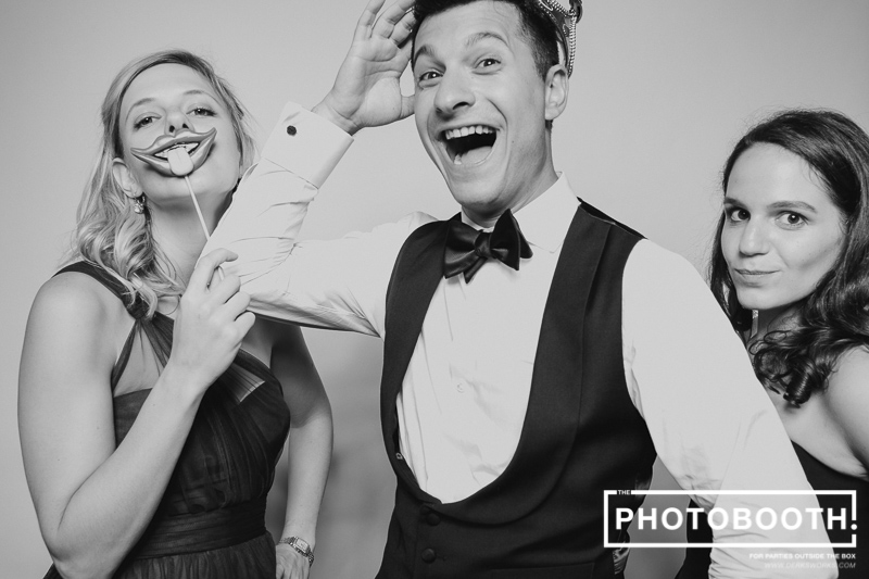 Derks Works-2016-0904 Cohen & Fried Photobooth20160905_009