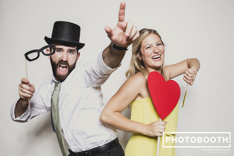 Derks Works-2016-0904 Cohen & Fried Photobooth20160905_010