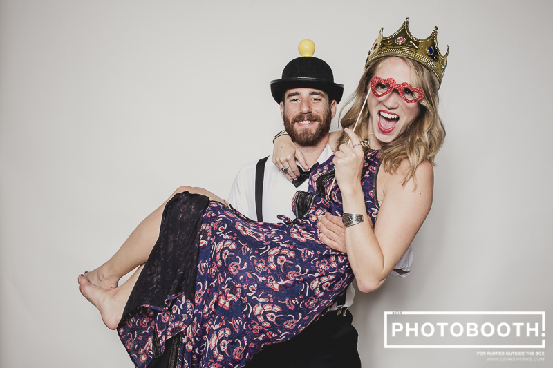 Derks Works-2016-0904 Cohen & Fried Photobooth20160905_012