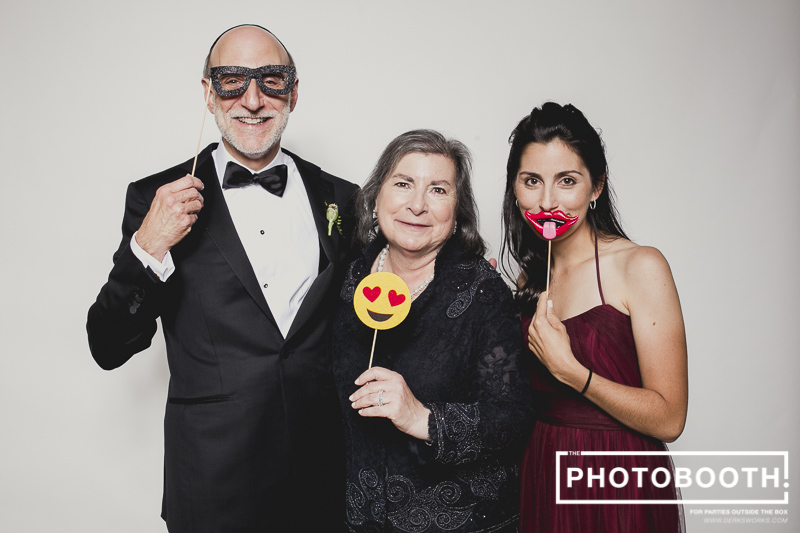 Derks Works-2016-0904 Cohen & Fried Photobooth20160905_013