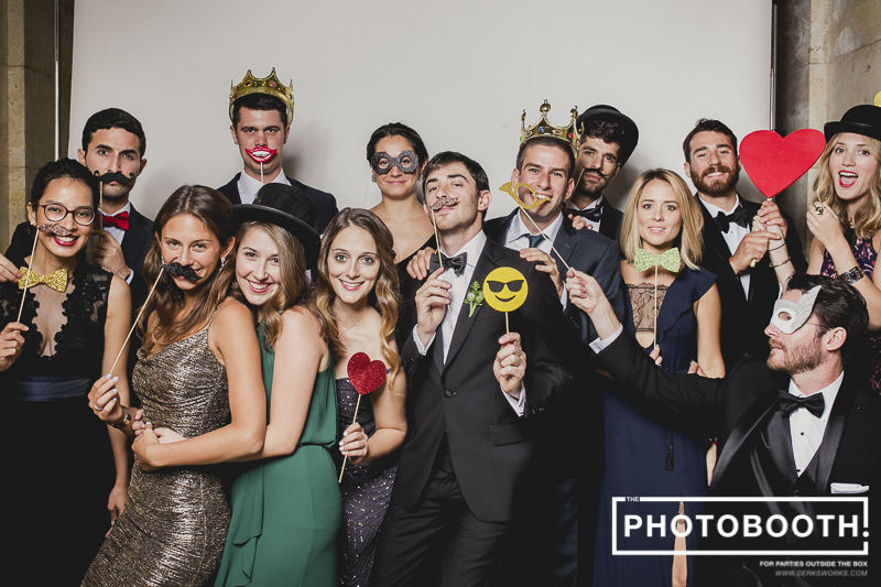 Derks Works-2016-0904 Cohen & Fried Photobooth20160905_014