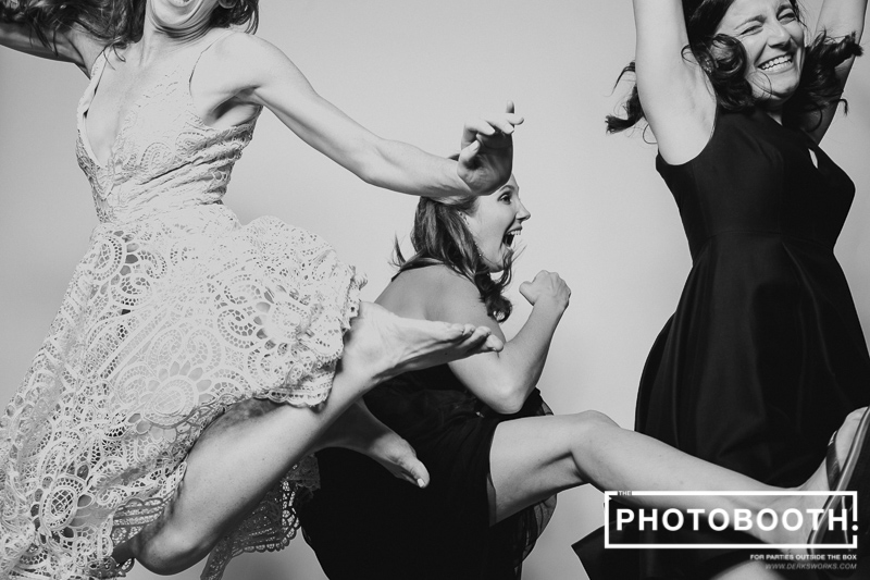 Derks Works-2016-0904 Cohen & Fried Photobooth20160905_015